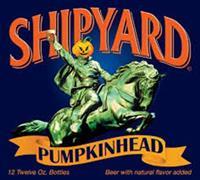 12_Shipyard