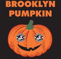 13_Brooklyn_Pumpkin