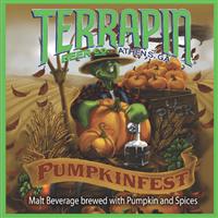 15_Terrapin-Pumpkinfest
