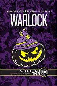 2_Warlock