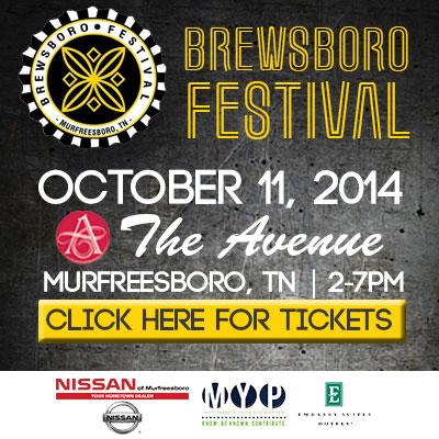 Brewsboro-Pulse