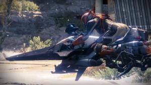 titan_cosmo03_sparrow4