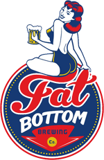 FatBottomBrewingLogo