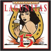 LAGUNITAS_Lucky13