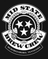 MIDstateBREWcrew