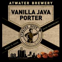 atwater-block-vanilla-java-porter