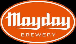 mayday-logo