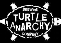 turtle-anarchy-brewing-logo