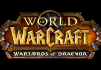 warlords_of_draenor_picture_wallpaper-600x337