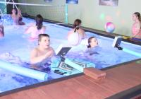 H3O_treadmills_murfreesboro