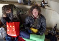 Rhoda_homeless_murfreesboro