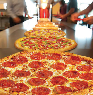 CiCis_pizza_buffet_menu
