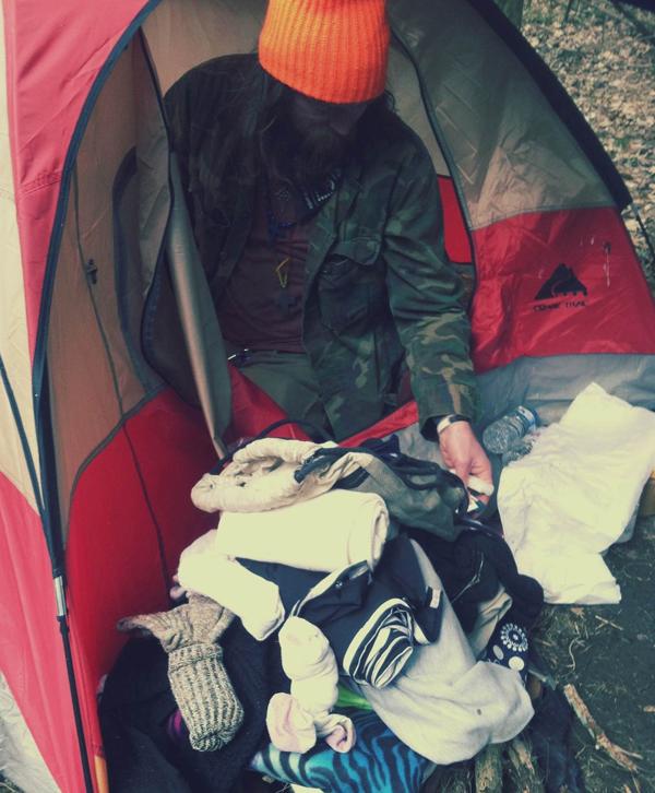 tent_web