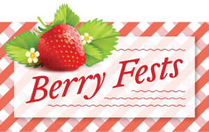 BerryFests