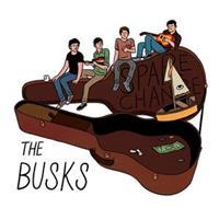 Busks