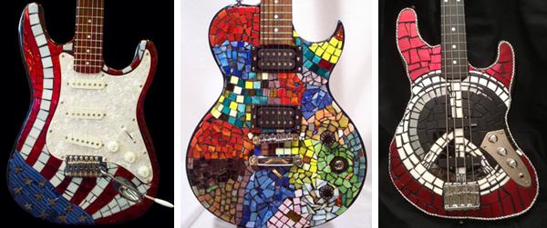 Fitzgerald_guitars_murfreesboro