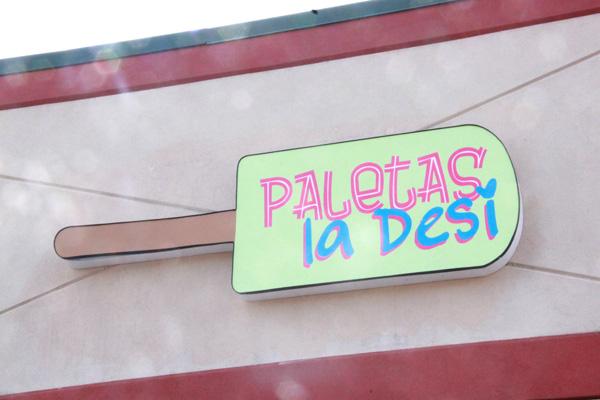 PaletaslaDesi_sign