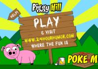 PiggyHill