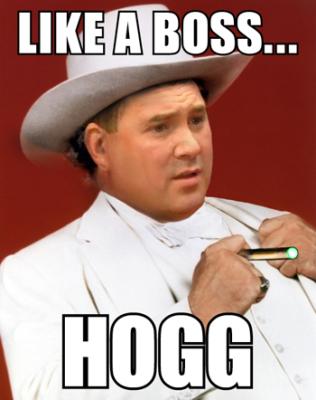 hogg_web