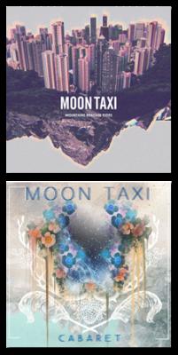 moontaxi_albums