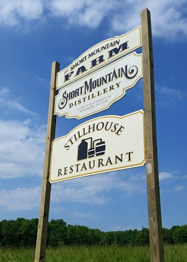 stillhouse_sign