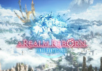 Final-Fantasy-XIV-A-Realm-Reborn-Wallpaper-600x337