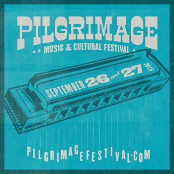 PilgrimageArtwork_300