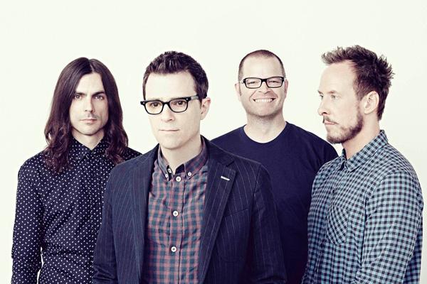 PilgrimageFest-Weezer
