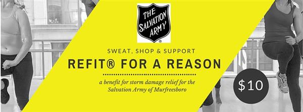 SWEAT, SHOP & SUPPORT-2-2