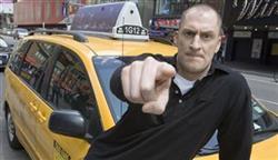 ben-bailey cab