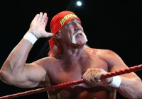 GTY_hulk_hogan_ml_150526_16x9_992