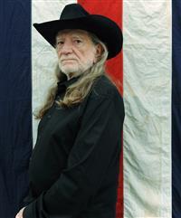 PilgrimageFest-WillieNelson1_DavidMclister