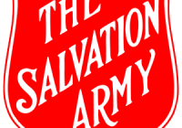 Salvos-Shield