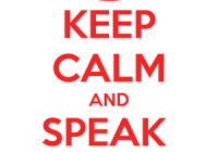 keep-calm-and-speak-up-37