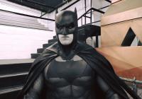 Batman_Prince