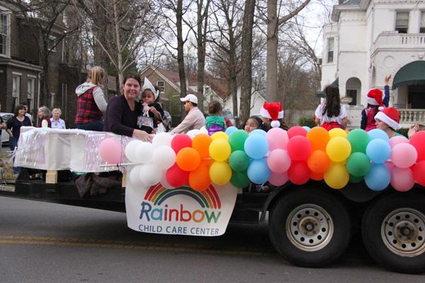 rainbowcare