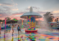 18_ Photo by Tom Tomkinson for Bonnaroo Music & Arts Festival