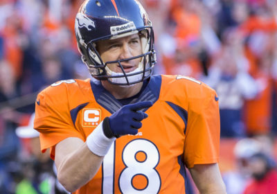 Source Who Said Peyton Took Hgh Now Says He Made It All Up