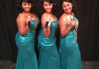 Dreamgirls (1)
