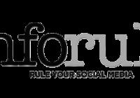 InfoRule-Logo