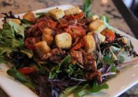 salad_cjs_murfreesboro
