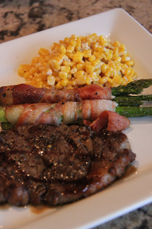 steak_cjs