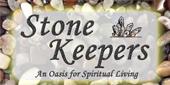 Stonekeepers
