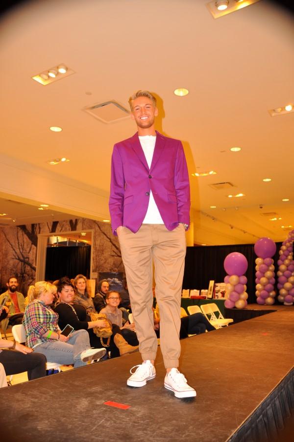 Bombshells MSA fashion show by Cynthia Jones (10)