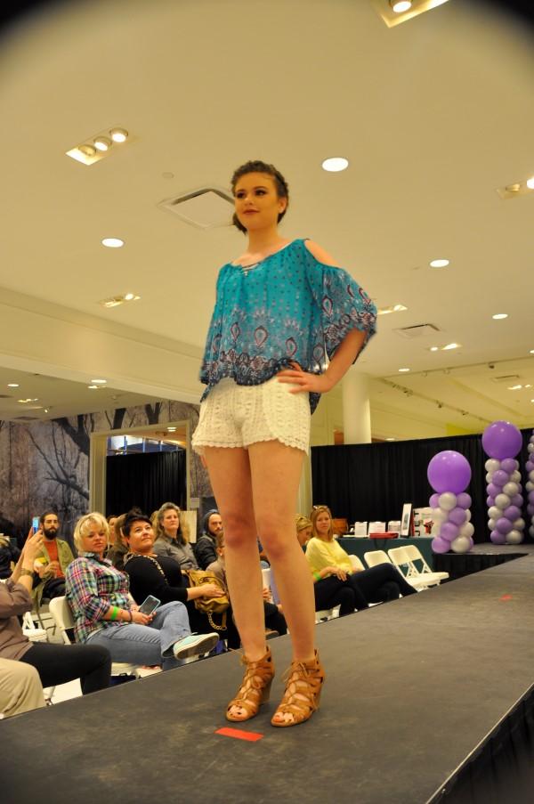 Bombshells MSA fashion show by Cynthia Jones (11)
