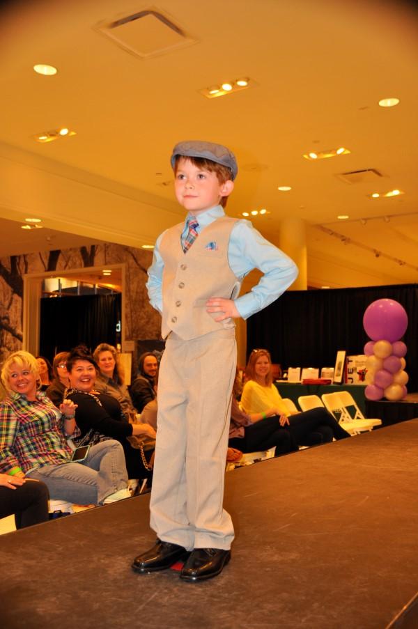 Bombshells MSA fashion show by Cynthia Jones (12)