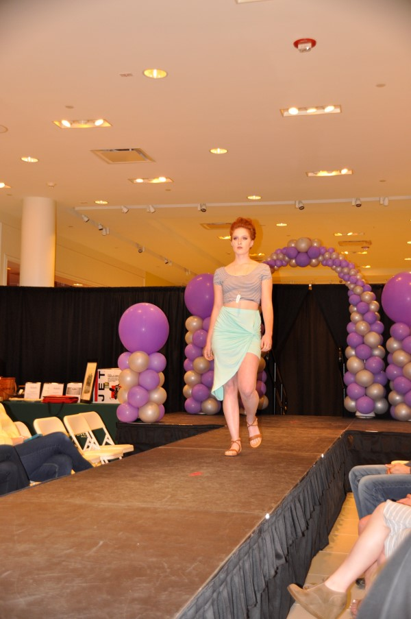 Bombshells MSA fashion show by Cynthia Jones (18)