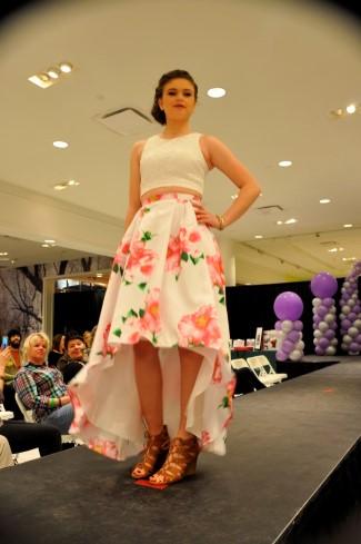 Bombshells MSA fashion show by Cynthia Jones (20)