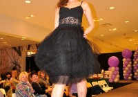Bombshells MSA fashion show by Cynthia Jones (7)