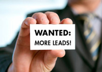 Wanted_More_Leads_web
